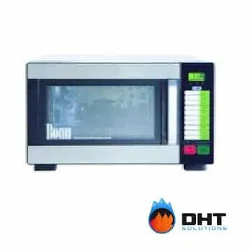 dht solutions