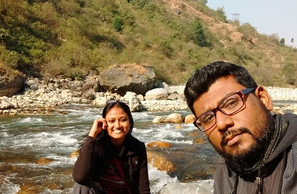 Kedarkantha Trek – A Himalayan Adventure (2 of 5)