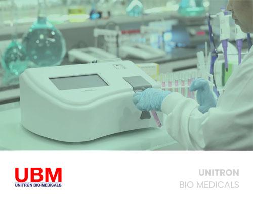 Unitron Bio-Medicals