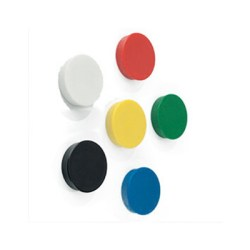 Planbord Magneten