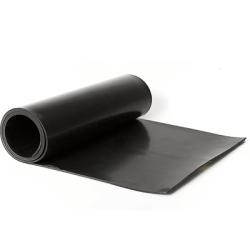 Rubber plaat - Allpac SBR