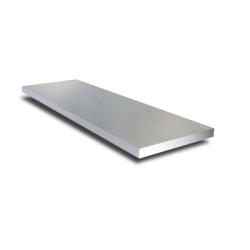 aluminium platstaf - aluminium strip