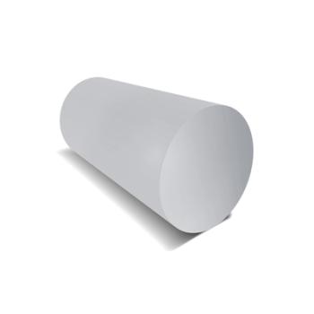 aluminium rondstaf - aluminium rond