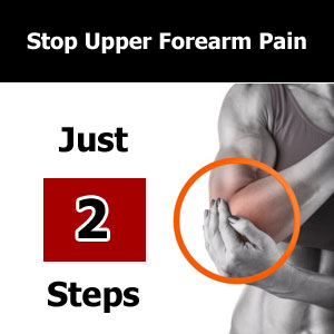 how to stop throbbing pain