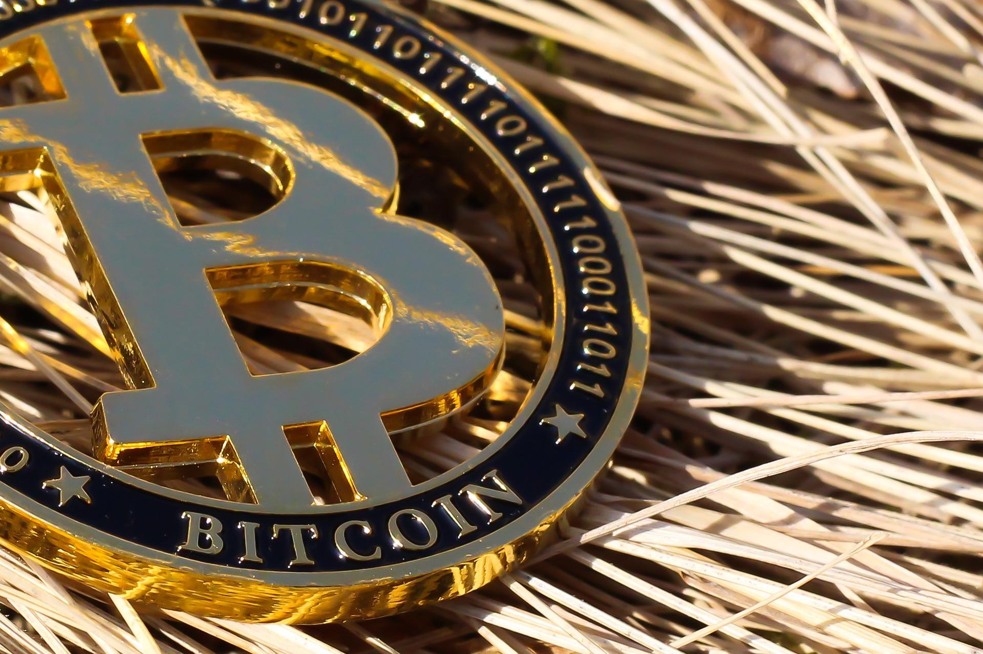 Bitcoin, comment fonctionne cette crypto-monnaie ?