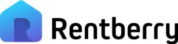 logos de l'entreprise renteberry