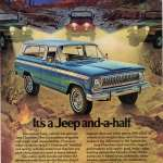 The Evolution Of The Jeep Cherokee Kendall Dodge Chrysler Jeep Ram