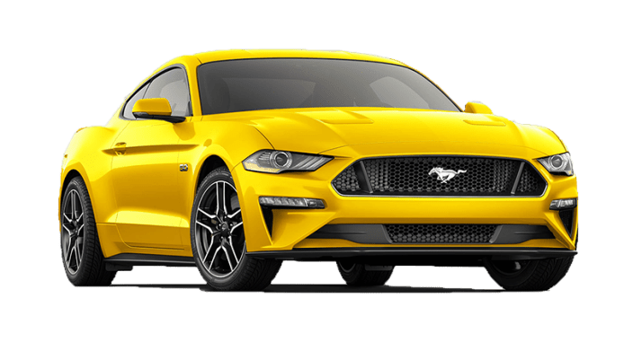 Used Ford Mustang For Sale In Houston Tx Auto Expo Houston