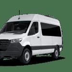 بالطبع لسان الرياضيات Mercedes Benz 4 Wheel Drive Vans Cabuildingbridges Org