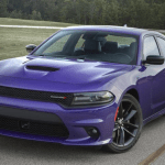 2019 Dodge Charger For Sale In Shreveport Bossier City La Hebert S