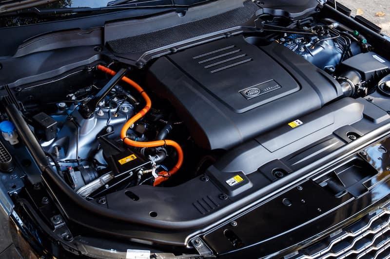 diesel exhaust fluid information land