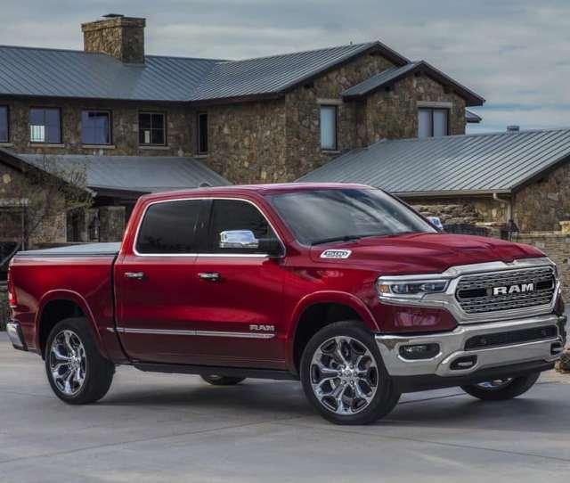2019 Ram Truck 1500 4x4 Express Rebel Tradesman Longhorn Lonestar Laramie Limited Diehl Automotive Butler Robinson