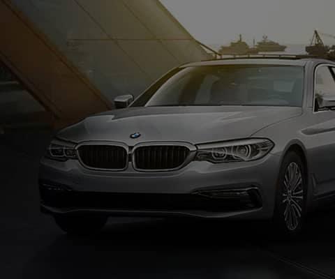 BMW North Haven >> Mauro Motors Ct Wajicars Co