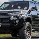 Custom Toyota 4runner For Sale Best Toyota