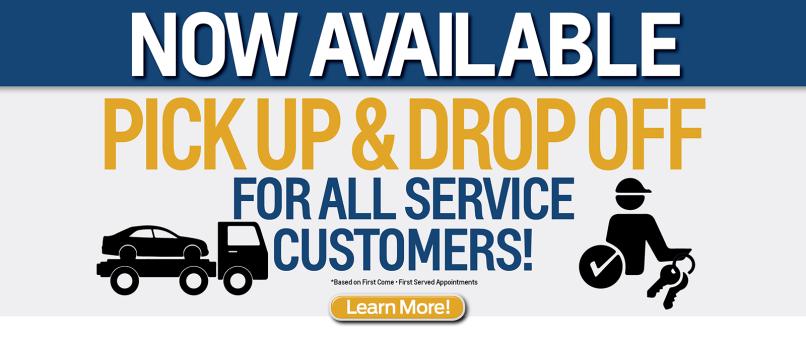 Oxmoor Toyota Service >> Kentucky Department Of Motor Vehicles Louisville | motorcyclepict.co