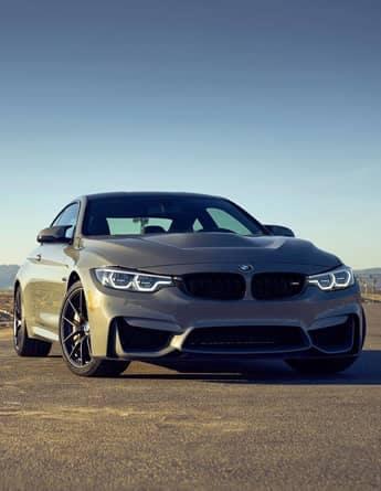 BMW of Minnetonka | BMW Dealer in Minnetonka, MN