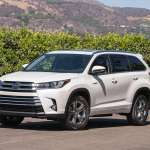 Toyota Rav4 Vs Toyota Highlander Choosing The Perfect Toyota Suv Advantage Toyota Of Valley Stream