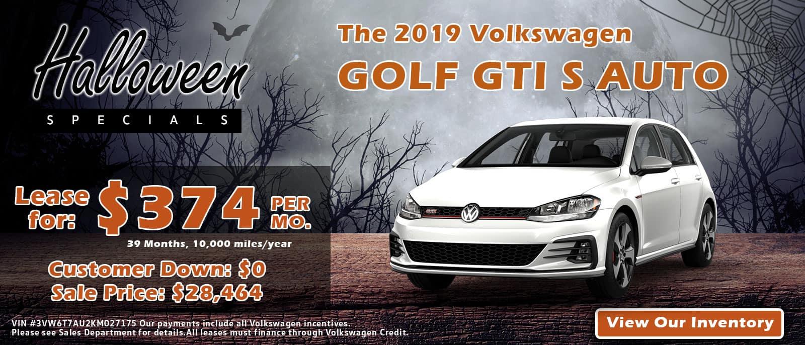North Penn Volkswagen Volkswagen Dealer In Colmar Pa