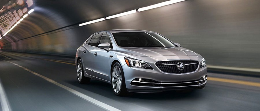 2017 Buick LaCrosse   Specifications and Info   Jim Curley Buick GMC 2017 Buick LaCrosse Seats1  2017 buick lacrosse mov performance