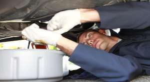 5 Mistakes You Can Make When Changing Your Oil  McCluskey Chevrolet