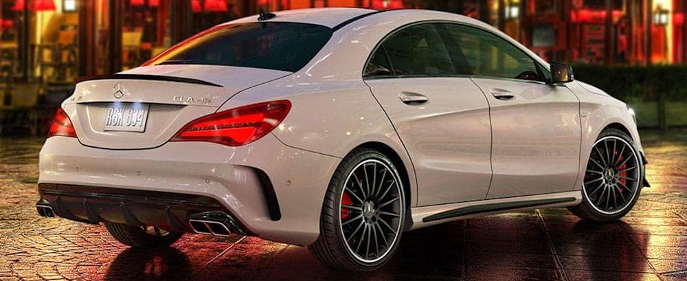 What Is The Fastest Mercedes Benz Car Mercedes Benz Of Newton