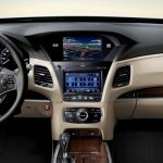 Get In A 2017 Acura Rlx At Joe Bullard Acura Gulf Coast