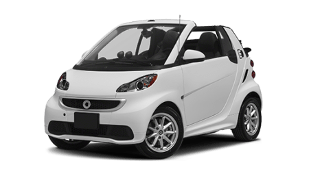 New Mercedes smart car Offers and Specials   Mercedes Benz Regina Smart Fortwo Cabrio