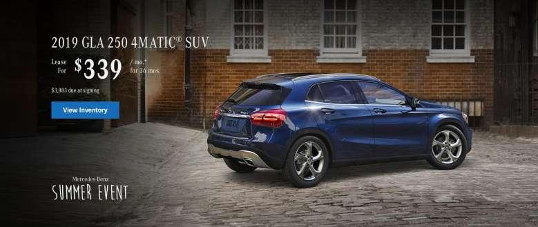 New Used Luxury Auto Dealership In Warwick Mercedes Benz Of Warwick