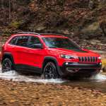 Find Jeep Cherokee Compact Crossover Suvs For Sale In Dallas Tx