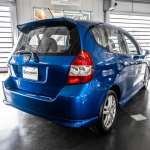 732 745 Reasons Why The Honda Fit Is An Amazing Car Schomp Honda