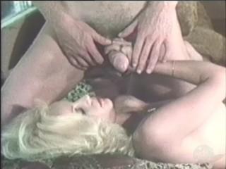 Classsic Porn: Seka gets fucked