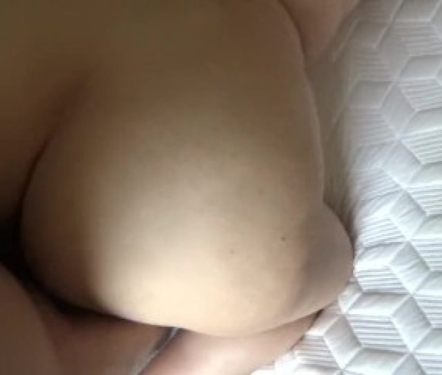 Fat Ass Girl Gets Fucked By Her Neighbor And He Comes Inside Her