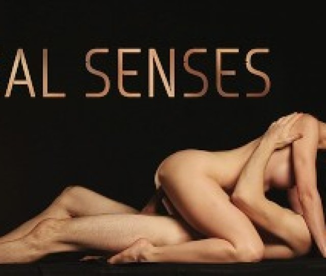 Beautiful Intimate Sex Real Senses And Passion