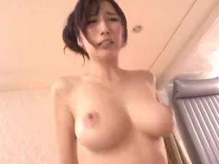 sex asian big boom