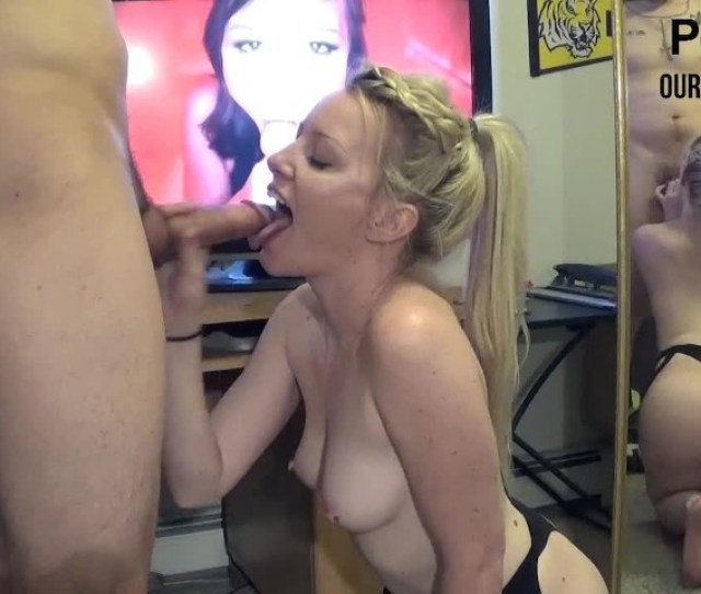 Best Cock Hero Yet How The Fuck Did He Last That Long Ourdirtylilsecret Free Porn Videos Youporn