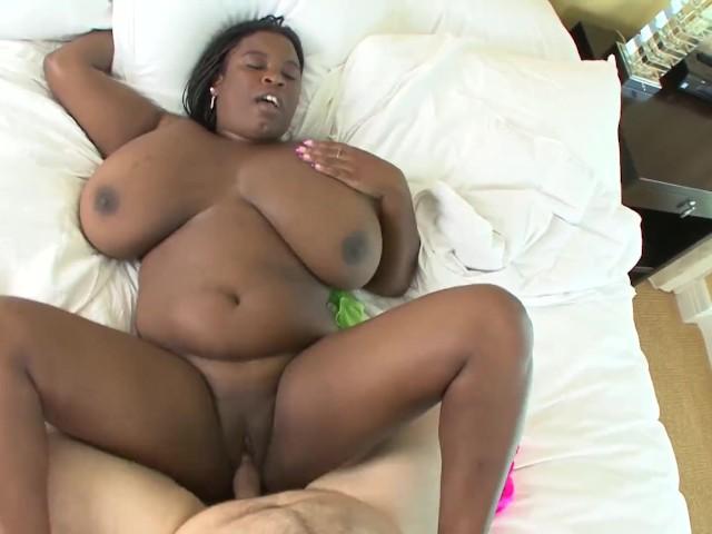 tumblr juicy tits
