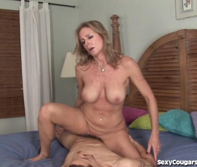 Anal Sex Orgasim Vaginal Cumshot Kat Video