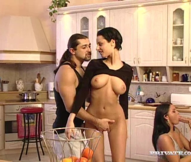 Private Com Michelle Wild In An Orgy With Dp  D B D B D  D Bf D Bb D B D  D Bd D Be D B  D Bf D Be D  D Bd D Be Youporn