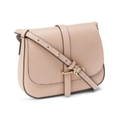 m 5a331b5c56b2d6289000654f - Best Crossbody Saddle Bag