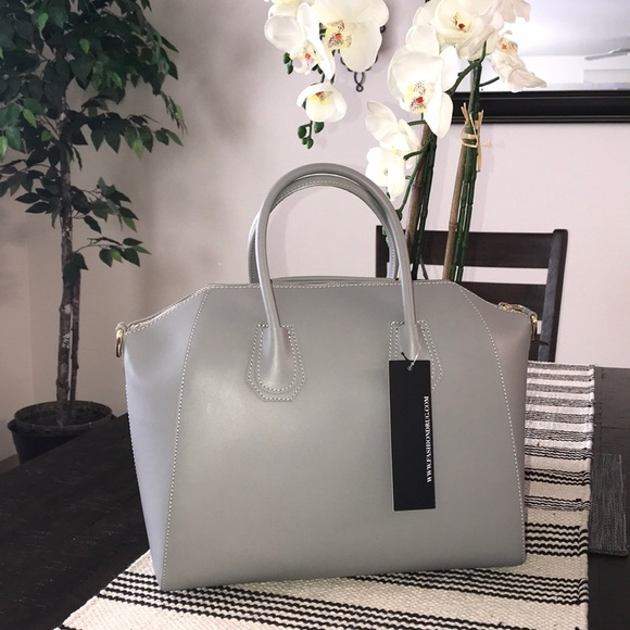 Fashion Drug Bags   Large Gigi Bag Italian Leather   Poshmark Fashion Drug Large Gigi Bag Italian Leather