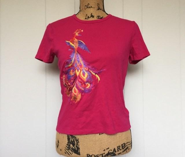 Ralph Lauren Phoenix Shirt