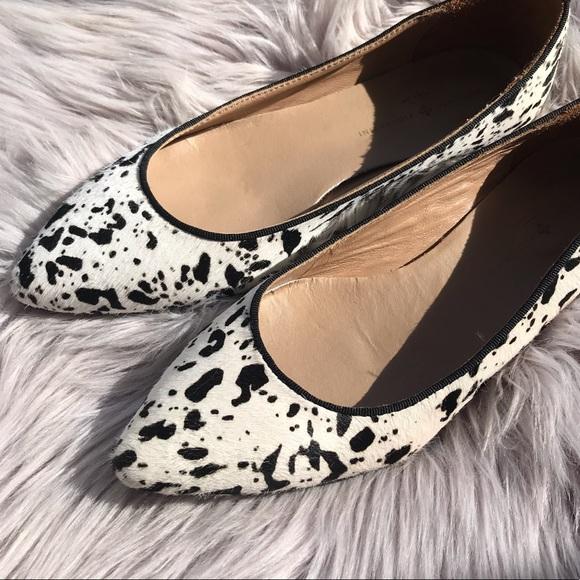 zebra print flat shoes-ის სურათის შედეგი