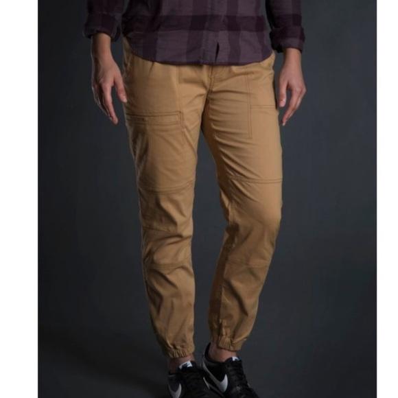 Mountain Hardwear Ap Scrambler Pant