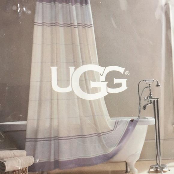 أبذل قصارى جهدي إفترض جدلا غرفة ugg shower