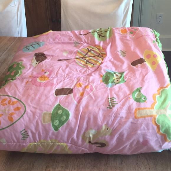 target girls full comforter sheet set