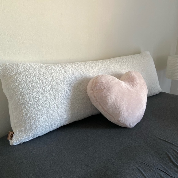 ugg cushion online