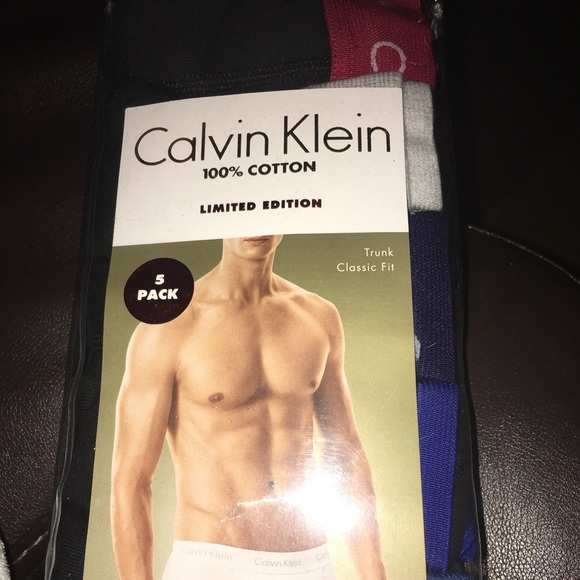 Calvinklein Memes Best Collection Of Funny Calvinklein Pictures