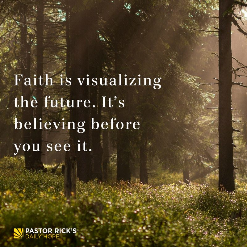 12-31-17-Daring-Faith-You-Have-To-Believe-It-Before-You-Can-See-It