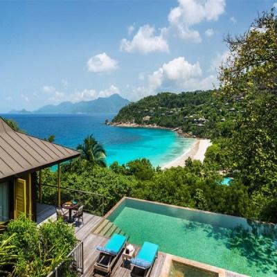 Seychelles Holidays 2019 / 2020   Emirates Holidays