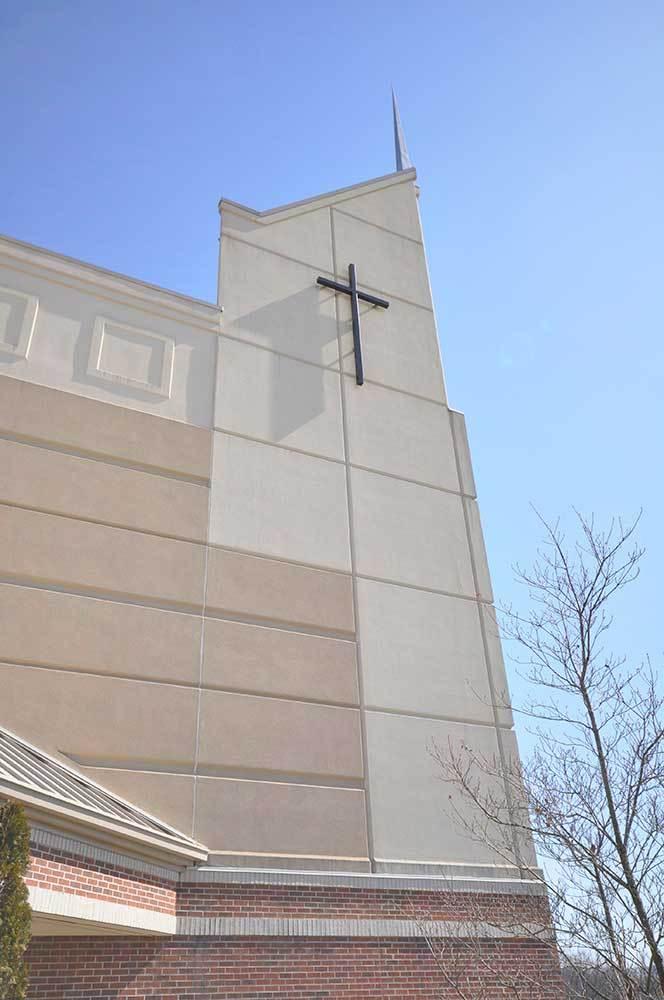 First-Baptist-Church-Of-Powell-004-1